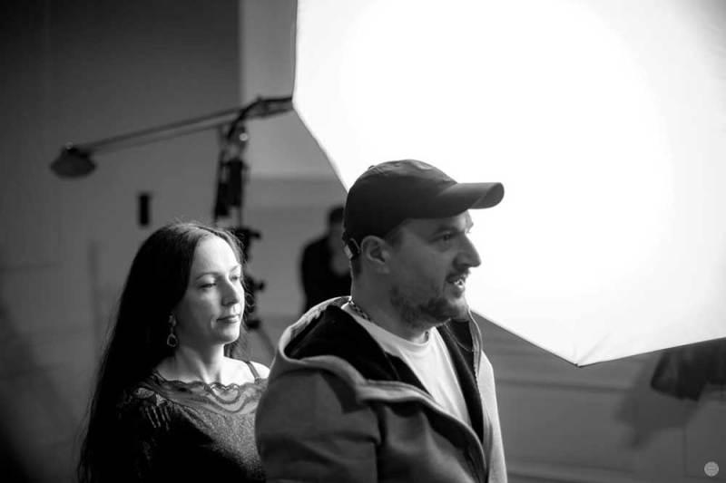 MAKING-OF_Изкуството на студийния портрет - с Ивайло Станев-CREATIVE HALL STUDIO by IVAILO STANEV-42