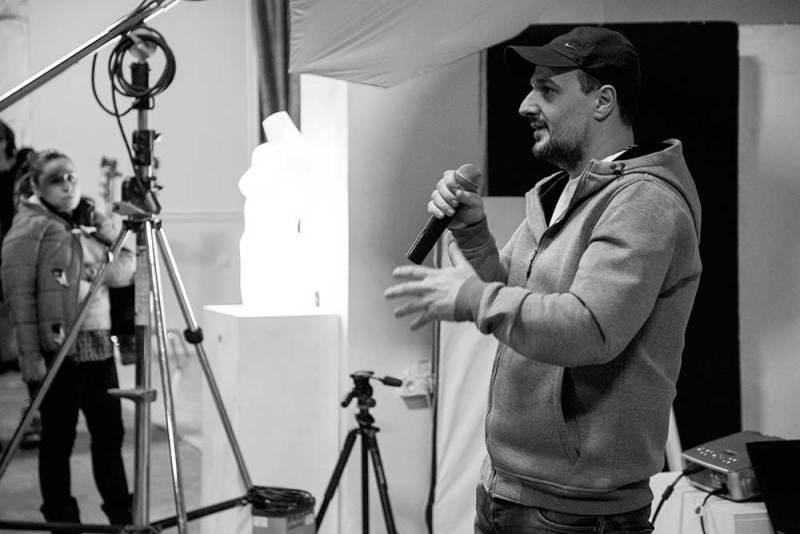 MAKING-OF_Изкуството на студийния портрет - с Ивайло Станев-CREATIVE HALL STUDIO by IVAILO STANEV-72