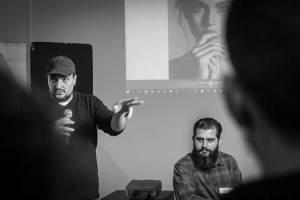 MAKING-OF_Изкуството на студийния портрет - с Ивайло Станев-CREATIVE HALL STUDIO by IVAILO STANEV-83