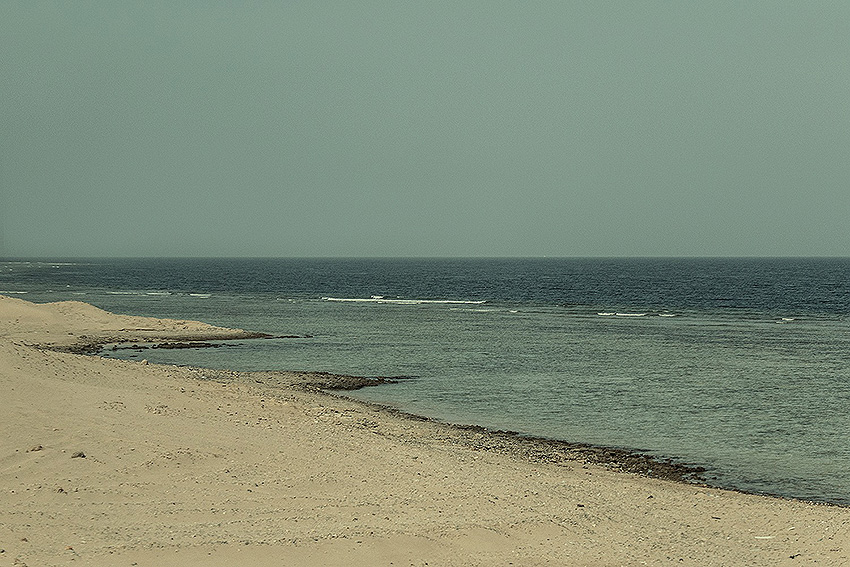 RED SEA_EGYPT_PHOTOGRAPHY by IVAILO STANEV-CREATIVEHALL Studio-11