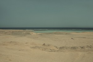 RED SEA_EGYPT_PHOTOGRAPHY by IVAILO STANEV-CREATIVEHALL Studio-5