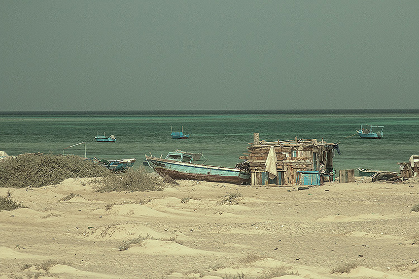 RED SEA_EGYPT_PHOTOGRAPHY by IVAILO STANEV-CREATIVEHALL Studio-6-1