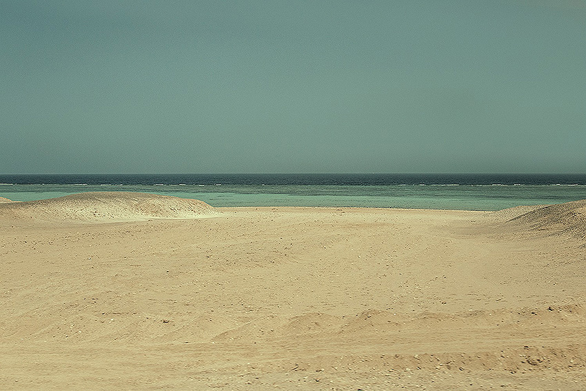 RED SEA_EGYPT_PHOTOGRAPHY by IVAILO STANEV-CREATIVEHALL Studio-6