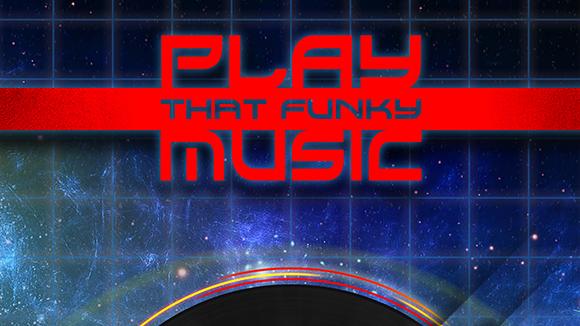 Creative Mondays 133 Thumbnail