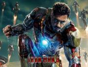iron_man_3_movie
