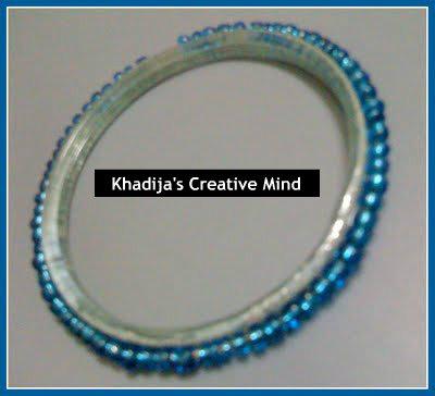 diy-bangle-beads1