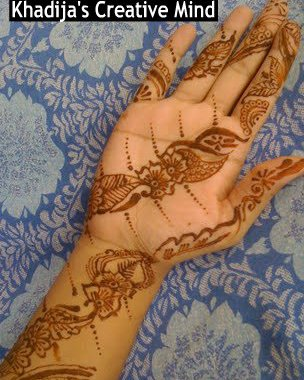 mehndi-henna-on-hands1