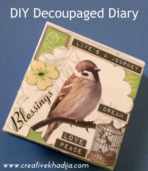 http://i1.wp.com/creativekhadija.com/wp-content/uploads/2015/10/how-to-decoupage-diary-cover-vintage.jpg