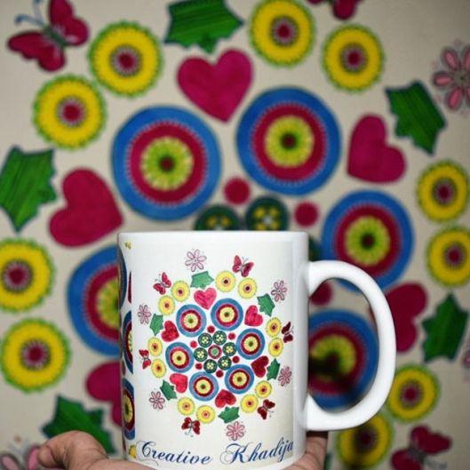 http://i1.wp.com/creativekhadija.com/wp-content/uploads/2016/01/creative-khadija-craftroom-wall.jpg?resize=529%2C529