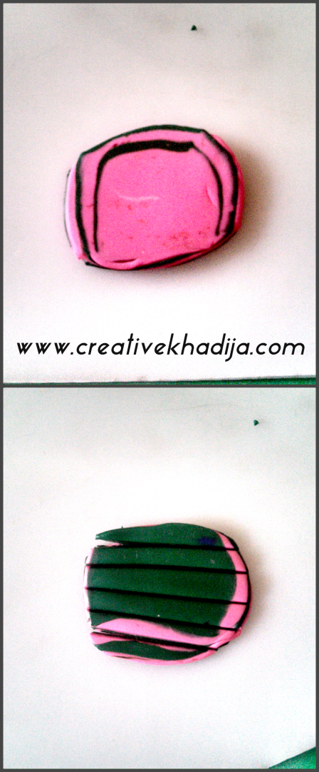 polymer clay crafts creations ideas