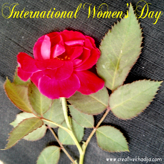 http://i1.wp.com/creativekhadija.com/wp-content/uploads/2016/03/international-womens-day-2016.jpg?resize=566%2C565