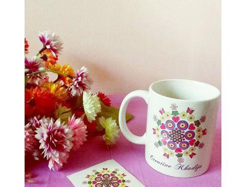 craftroom-sneakpeek-creativekhadija-pakistani-blogger