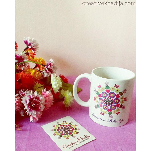 http://i1.wp.com/creativekhadija.com/wp-content/uploads/2016/04/craftroom-sneakpeek-creativekhadija-pakistani-blogger.jpg?resize=640%2C640