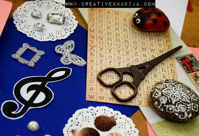 http://i1.wp.com/creativekhadija.com/wp-content/uploads/2016/10/creative-khadija-craft-studio-work-in-progress-DIY-paper-crafts.jpg?resize=666%2C456