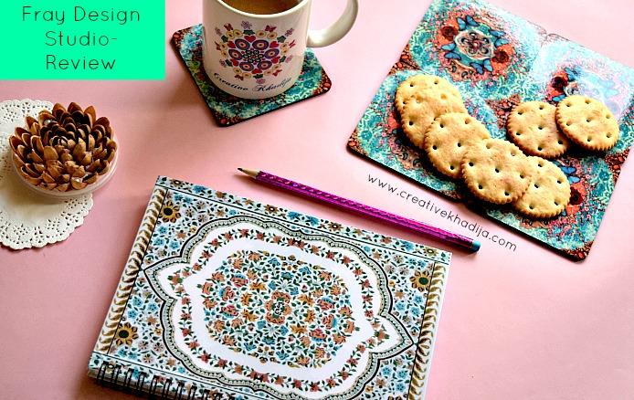 fray design studio online shop product review-creative-khadija-blog