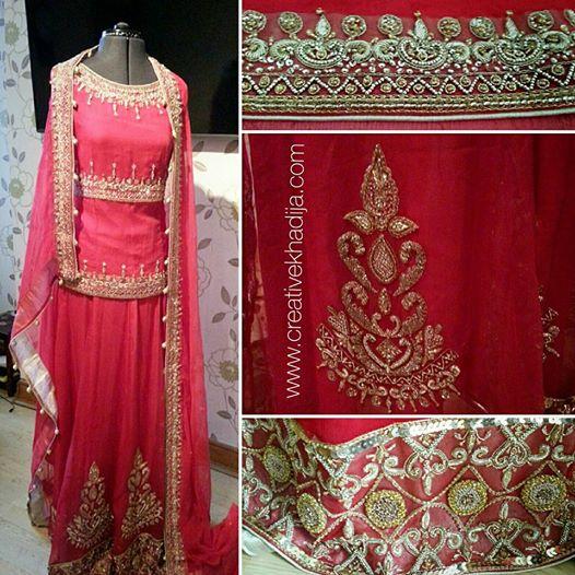 http://i1.wp.com/creativekhadija.com/wp-content/uploads/2016/10/lehnga-design-embroidery-fashion-creative-khadija.jpg?resize=526%2C526