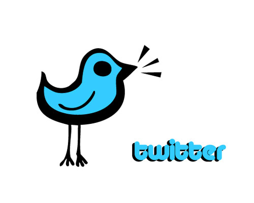 free-vector-twitter-icon