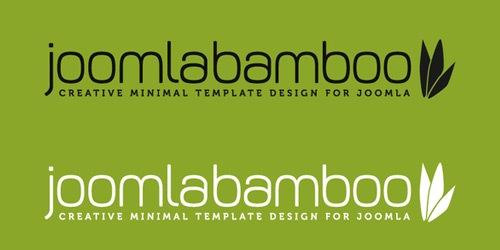 joomlamboo 30 Professional Logo Design Processes Revealed