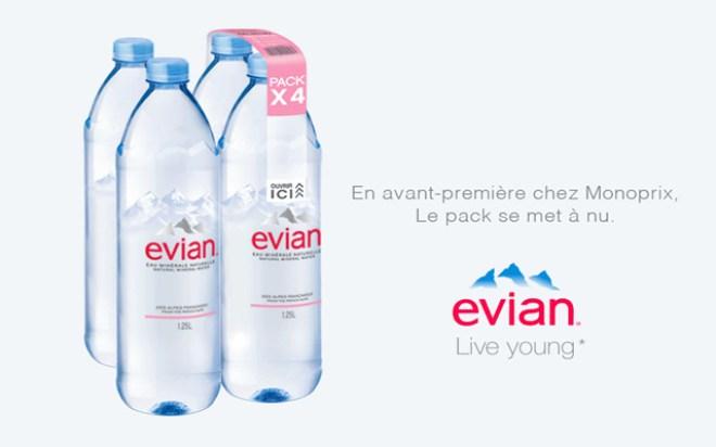 Evian-pack-nu