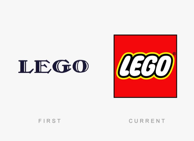 evolution-logo-lego