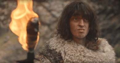 Burger King lance son nouveau Spot TV