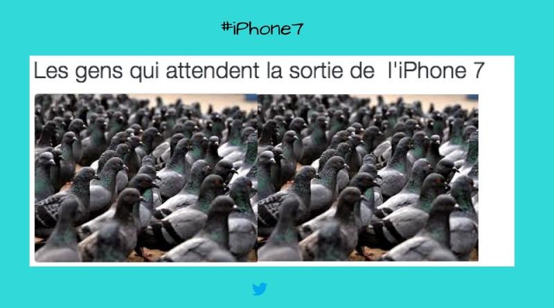 tweets-iphone-7