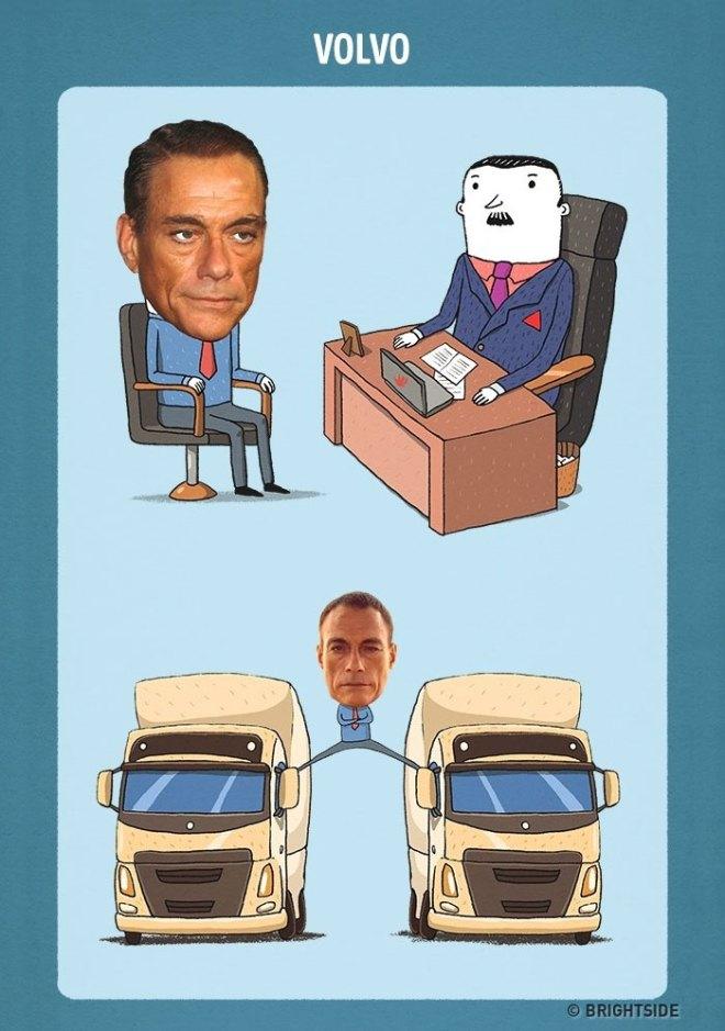 job-interviews-stereotypes-illustration-leonid-khan-6