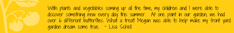 Lisa Customer Quote 5