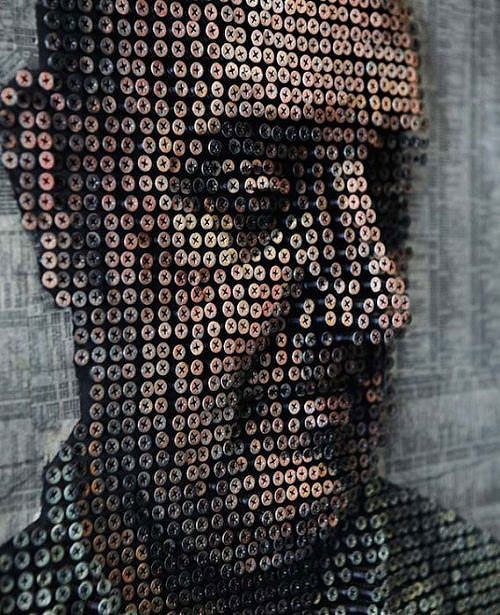 majestic-portraits-made-entirely-from-screws-by-Andrew-Myers-8