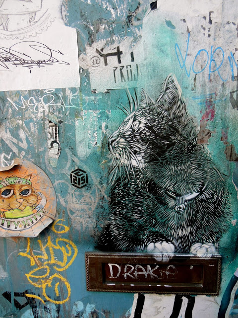 streetartnews_c215_london-1