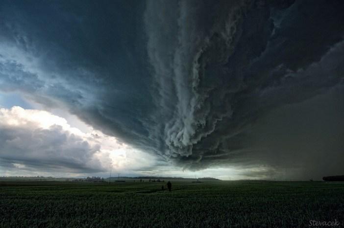 thunderhead4