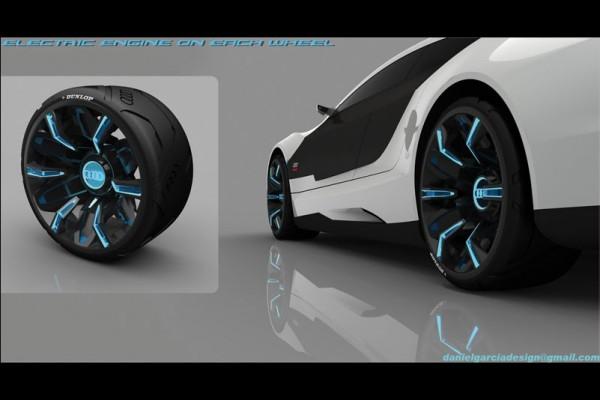 Audi_A9_concept_1