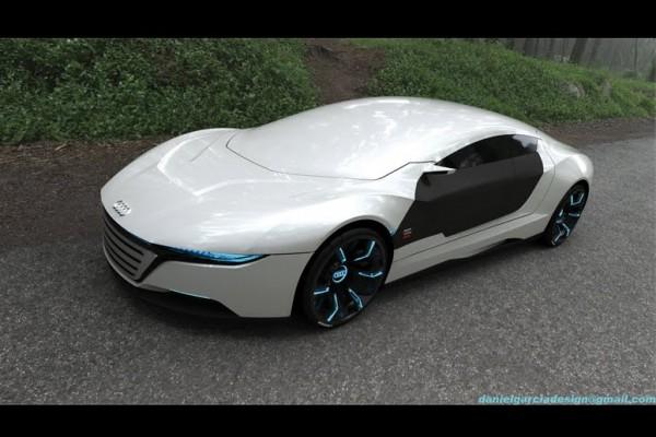 Audi_A9_concept_2
