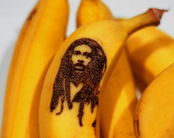 BananaArt5