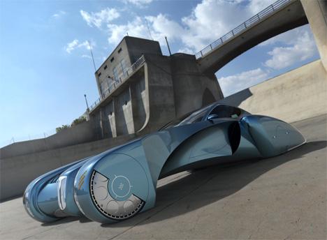 Bugatti-Stratos-2