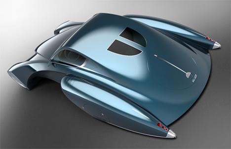 Bugatti-Stratos-8