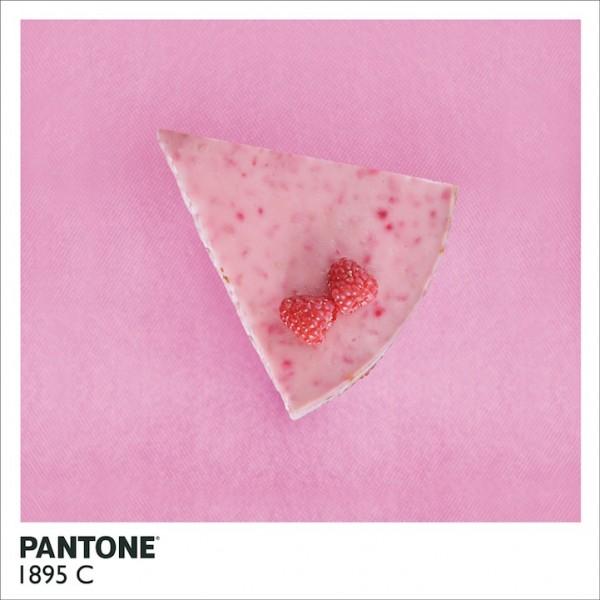 PantoneFood2
