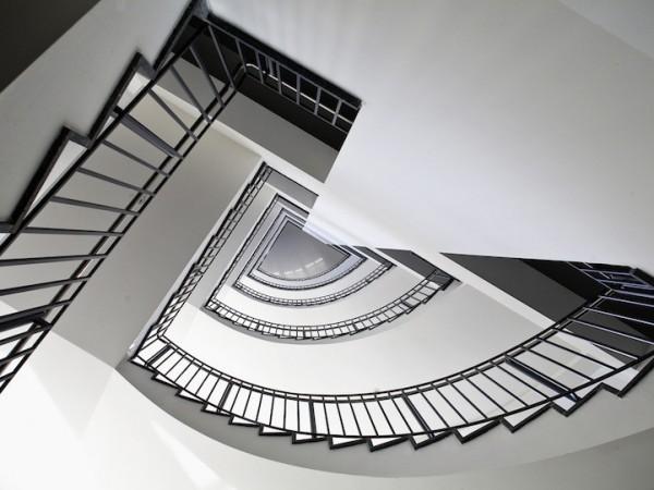 nilseisfeldstairs8
