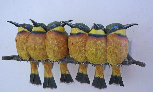 papercraftbirds06