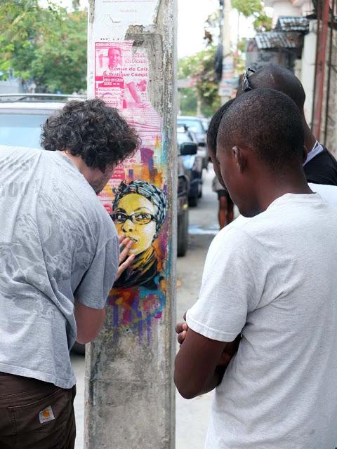 streetartnews_c215_haiti-3