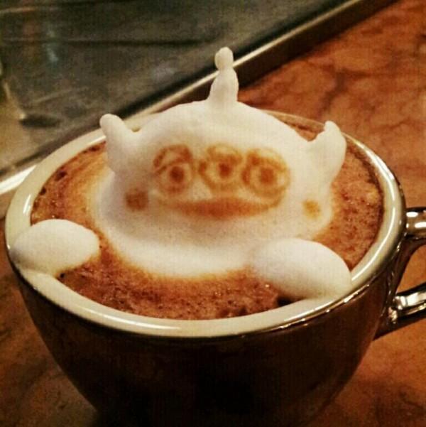 4-3D-Latte-Art-by-Kazuki-Yamamoto-600x601