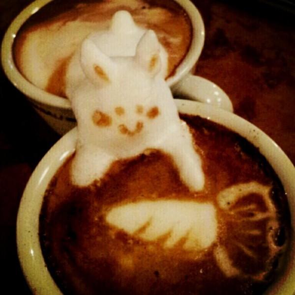6-3D-Latte-Art-by-Kazuki-Yamamoto-600x601