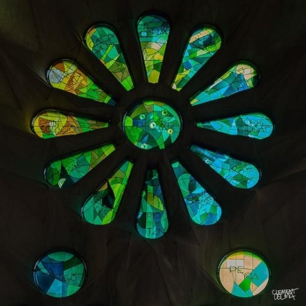 Sagrada-Familia-Perspectives3-640x640
