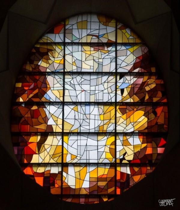 Sagrada-Familia-Perspectives5-640x745