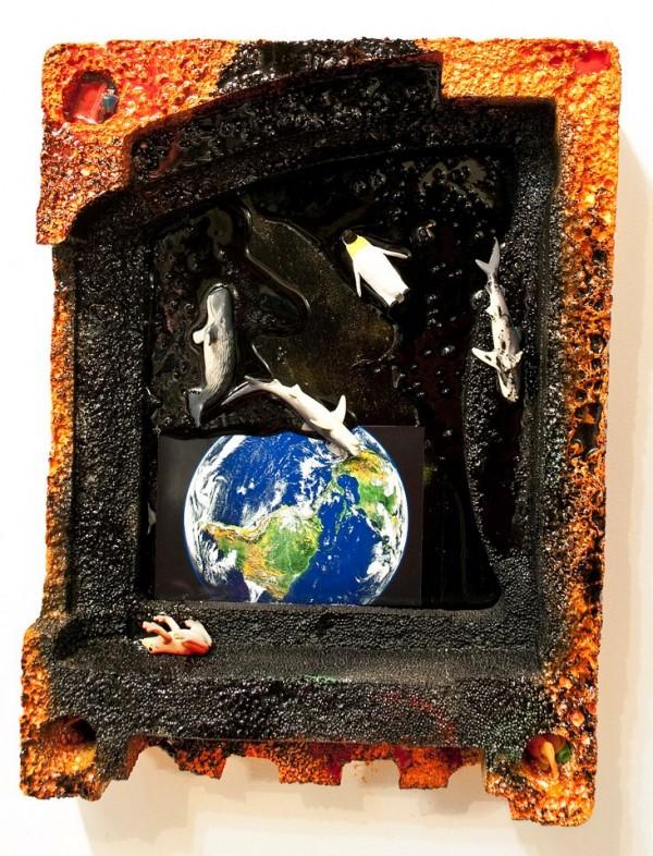 earth_spill