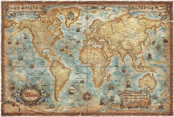 modern-world-antique-map