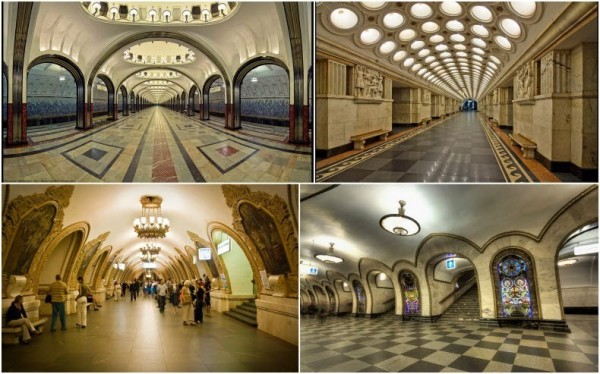 moscow-metro-stations[2]