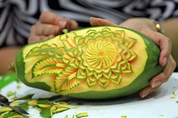 vegetable-carving-72