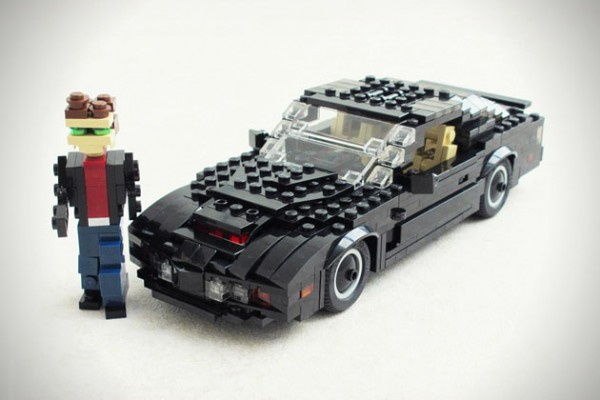 Retro-LEGO-Cars-from-1980s-Television-Shows-and-Movies-3