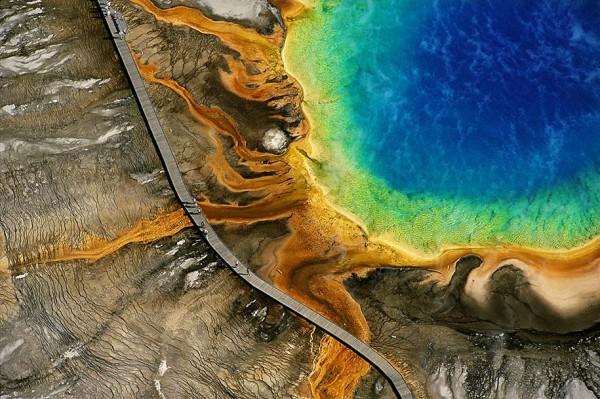 aerial-photography-yann-arthus-bertrand-2